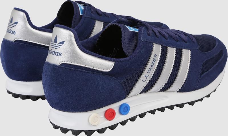 ADIDAS ORIGINALS Sneaker 'LA 'LA 'LA TRAINER' 29e59d