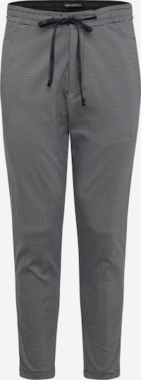 Pantaloni 'JEGER' DRYKORN pe turcoaz, Vizualizare produs