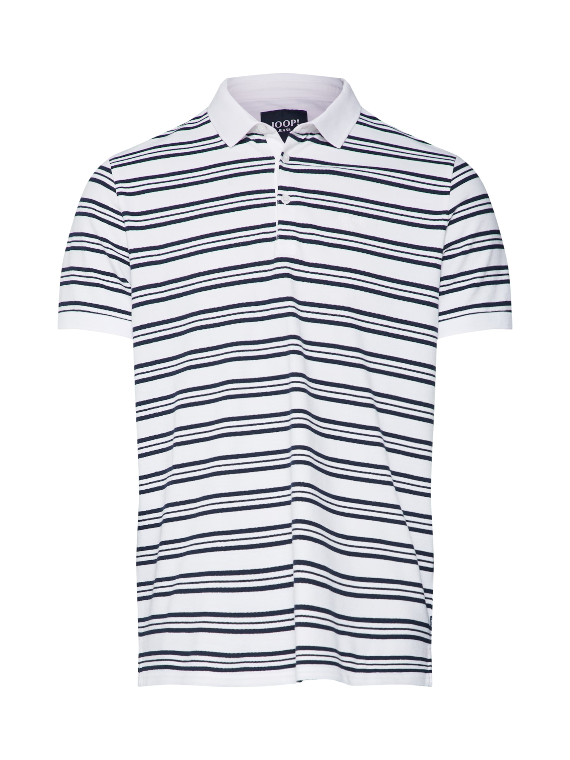 En NoirBlanc JoopT 'siro' En shirt JoopT 'siro' shirt NoirBlanc mw8vnNO0