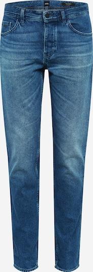 BOSS Jeans 'Taber BC' in blue denim, Produktansicht
