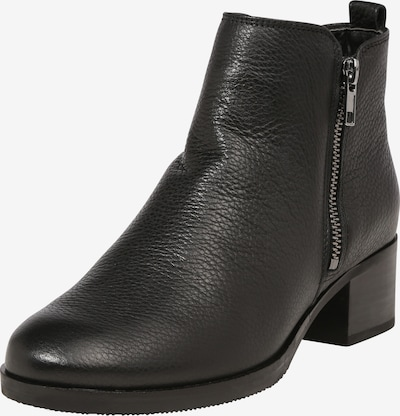 CLARKS Ankle boots 'Mila Sky' in Black, Item view