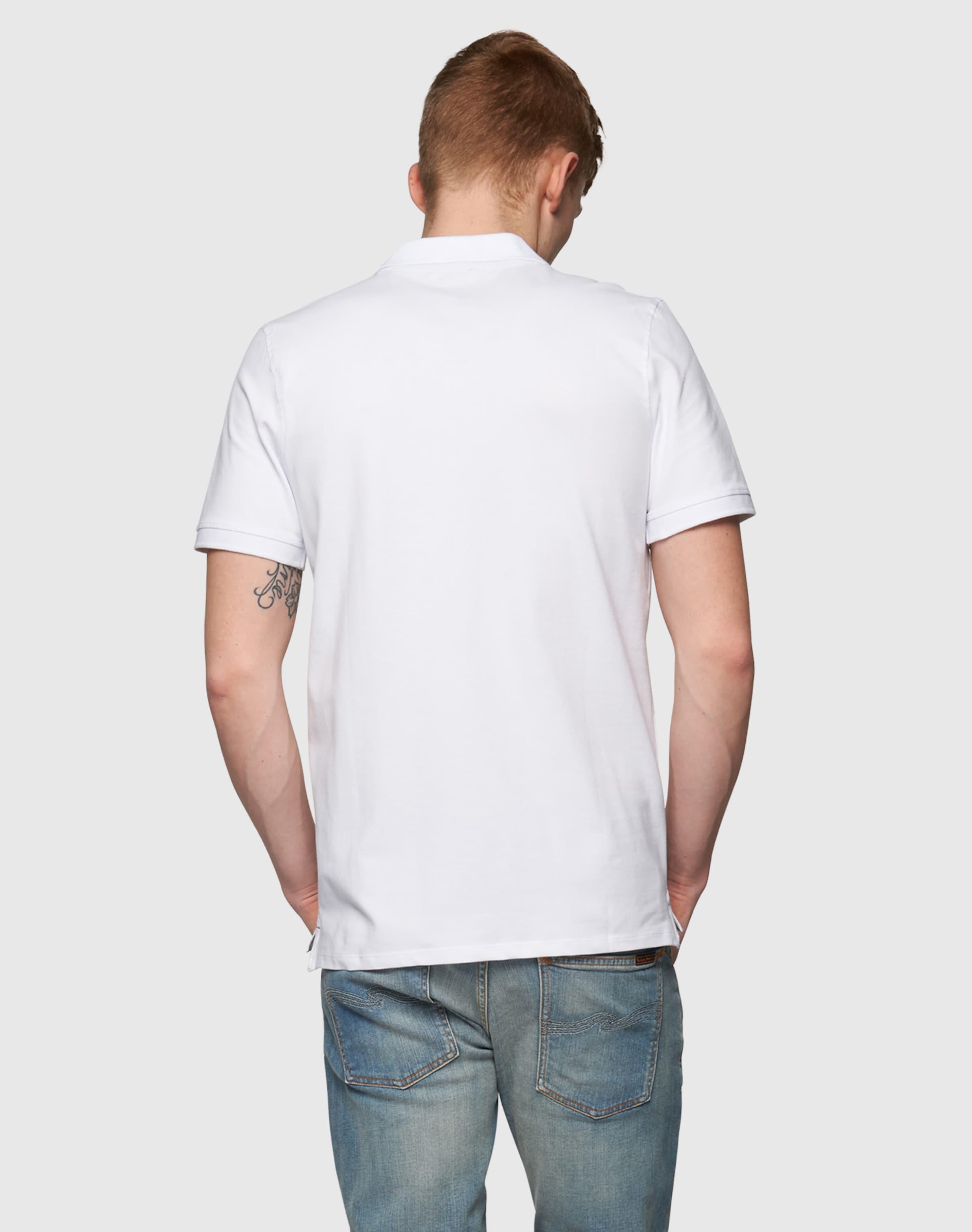 SELECTED HOMME Poloshirt 'SH Daro' Geniue Händler Günstig Online Großhandelspreis Online Kaufladen Großer Verkauf Günstig Online Kaufen Billig Kaufen KPHvp6CWyd