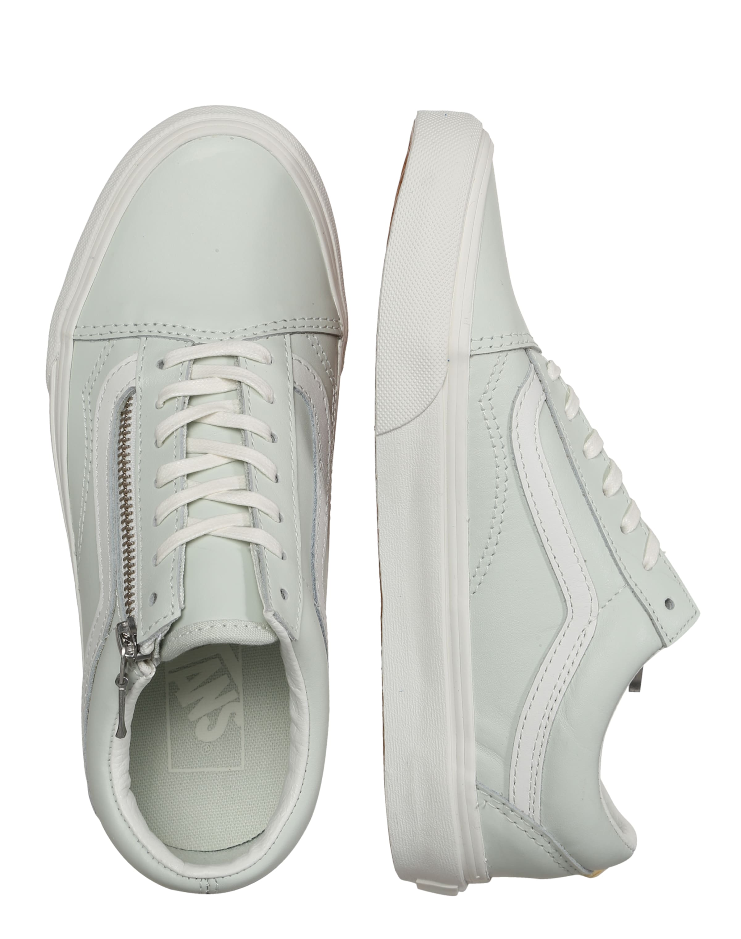 In Mint Skool' 'old Vans Sneaker PTXZkwOiu