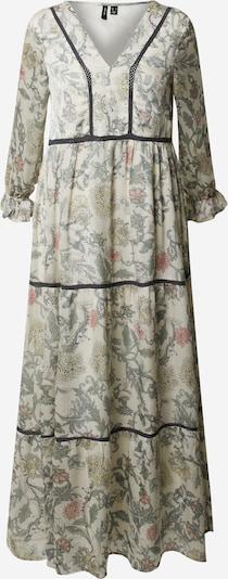 VERO MODA Letní šaty 'MICHELLE' - mix barev, Produkt