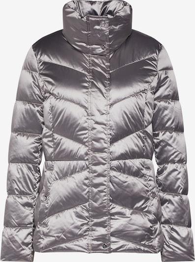 Lauren Ralph Lauren Přechodná bunda 'MTL PACKABLE-JACKET' - stříbrná, Produkt