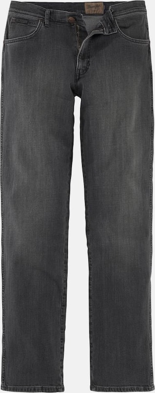 Wrangler 5-pocket-jeans Texas Stretch