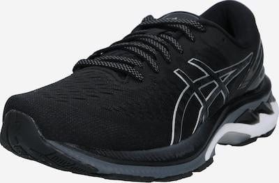 ASICS Laufschuh 'GEL-KAYANO 27' in schwarz, Produktansicht