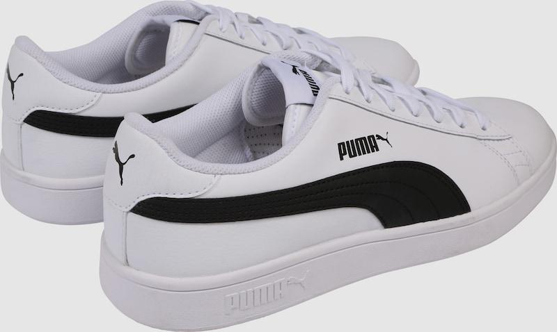 PUMA Sneaker 'Smash'