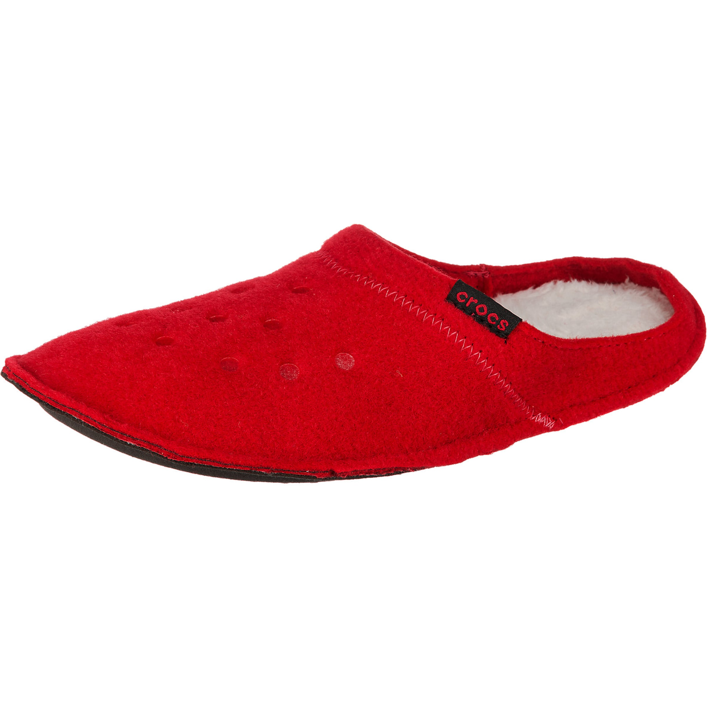 Crocs Classic Hausschuhe Verschleißfeste billige Schuhe