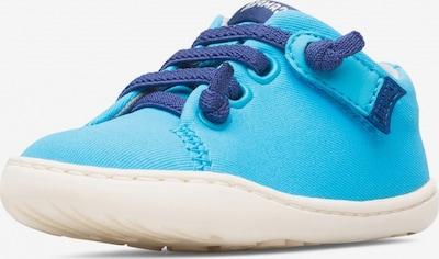CAMPER Sneakers 'Peu Cami' in de kleur Navy / Lichtblauw, Productweergave