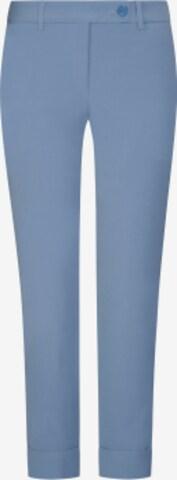 Nicowa Hose 'SALVE' in Blau