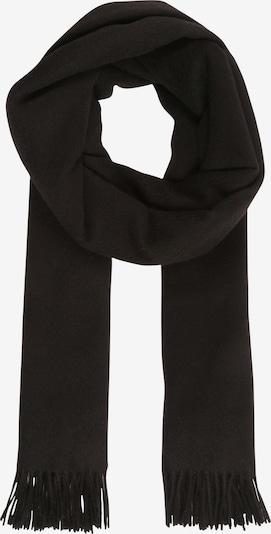 Sätila of Sweden Schal in schwarz, Produktansicht
