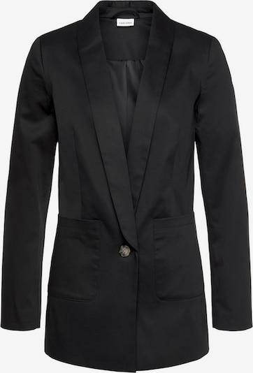 LASCANA Blazer in Black, Item view