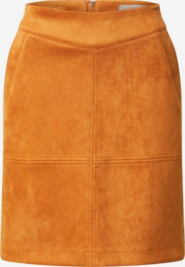 STREET ONE Rock in orange, Produktansicht