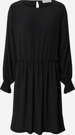 modström Obleka 'Esther' | črna barva, Prikaz izdelka