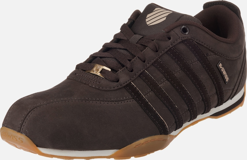 K-SWISS | | K-SWISS Arvee 1.5 Sneakers Low e5dc94
