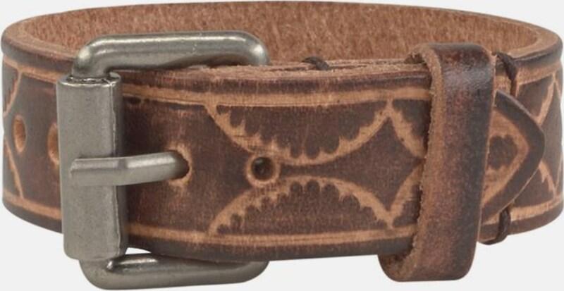 J. Jayz Armband