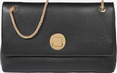 Coccinelle Tasche 'Liya' in schwarz, Produktansicht