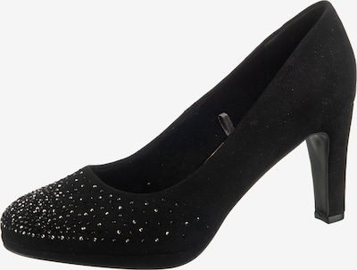 JANE KLAIN Pumps in schwarz, Produktansicht