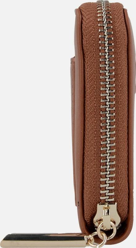 FIORELLI Logo Zip Around Geldbörse 19.5 cm