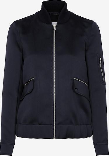 Calvin Klein Bomber Jacket in schwarz, Produktansicht