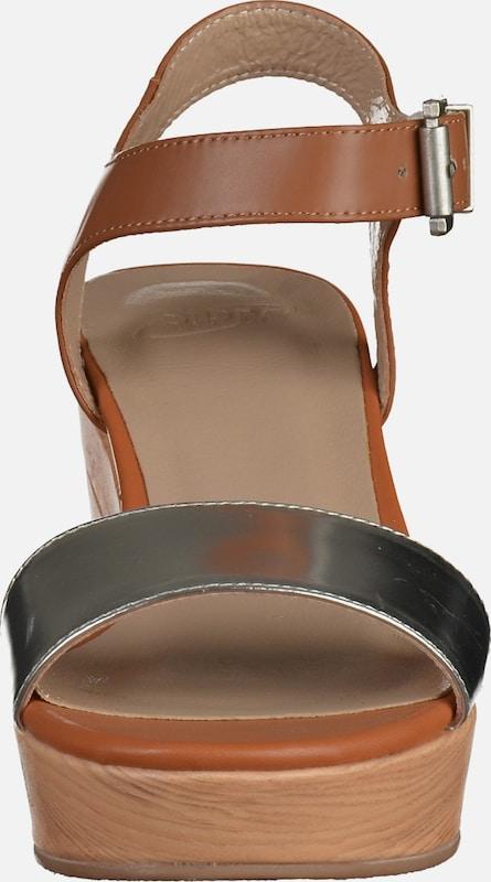 SPM High Heel Sandalette