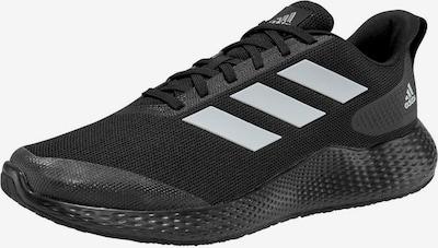 ADIDAS PERFORMANCE Laufschuh 'Edge Gameday' in schwarz / weiß, Produktansicht