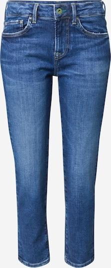 Pepe Jeans Jeans 'Jolie' in blue denim, Produktansicht