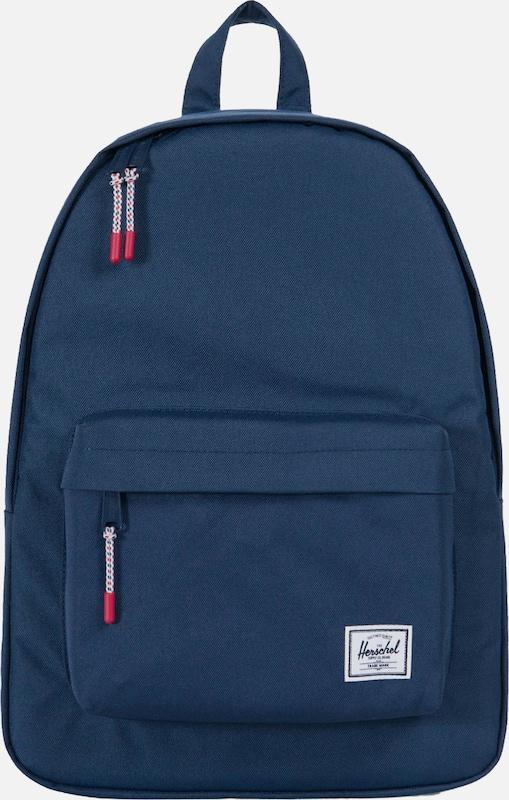 Nike Sportswear Rucksack 'AF 1 Daypack' in hellgrün