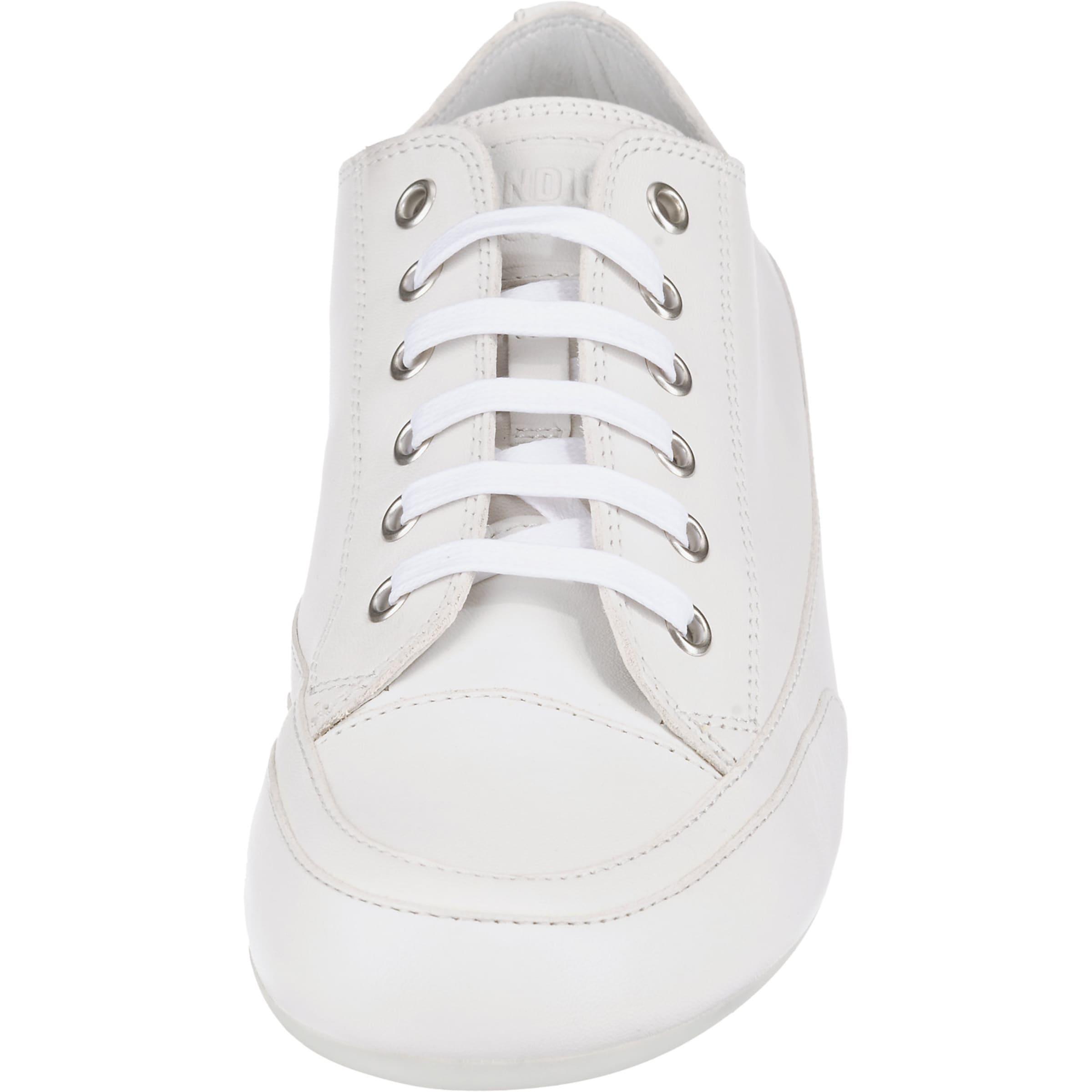 Weiß Low Candice Sneakers Cooper In nN0Ovm8w