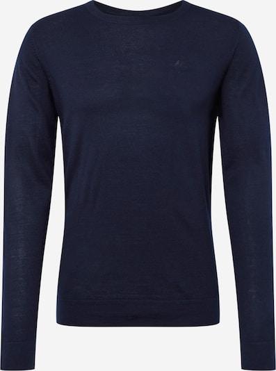 Lindbergh Пуловер в нейви синьо, Преглед на продукта