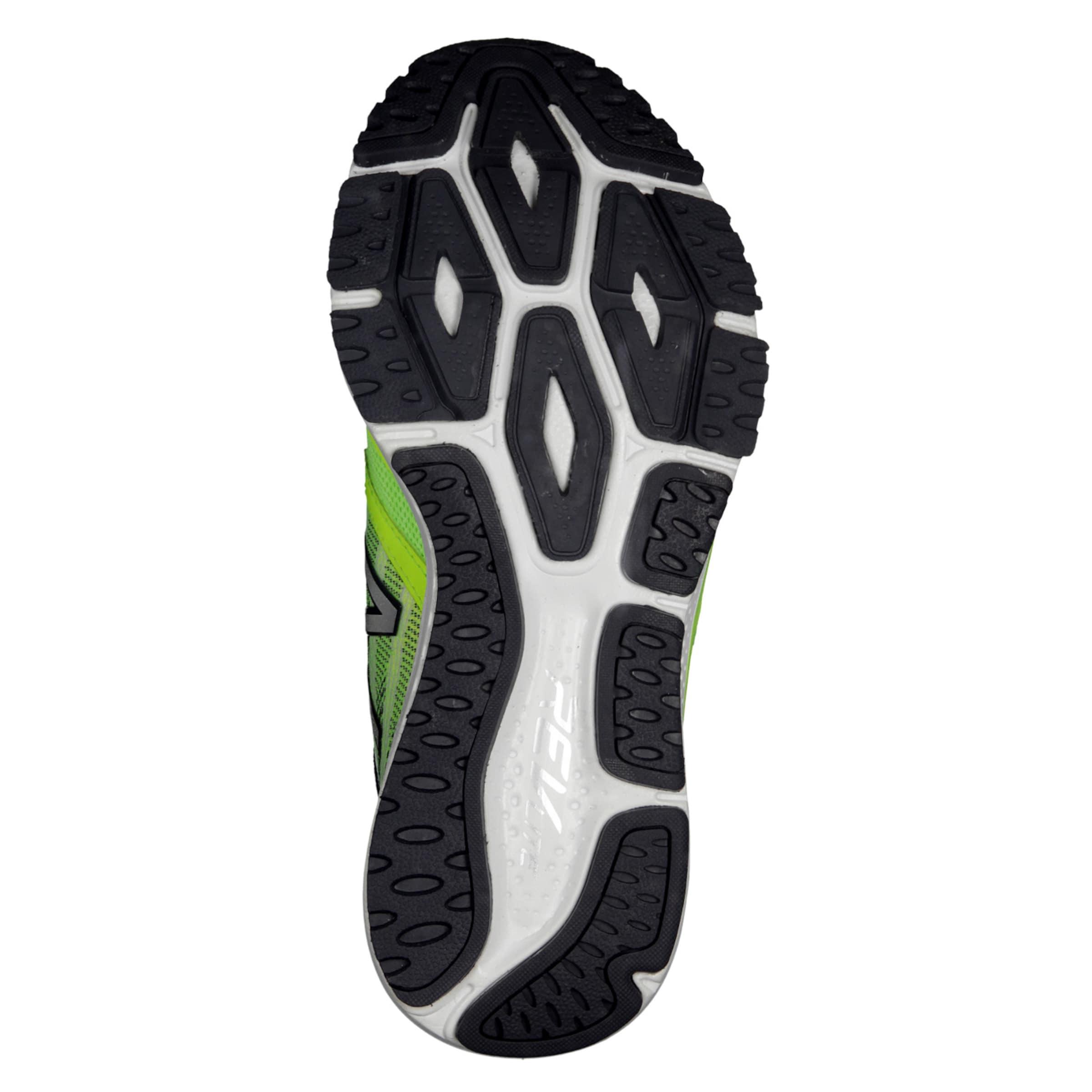 new balance Running Schuhe 'Vazee Pace V2' Geniue Händler Günstiger Preis DkU8a3