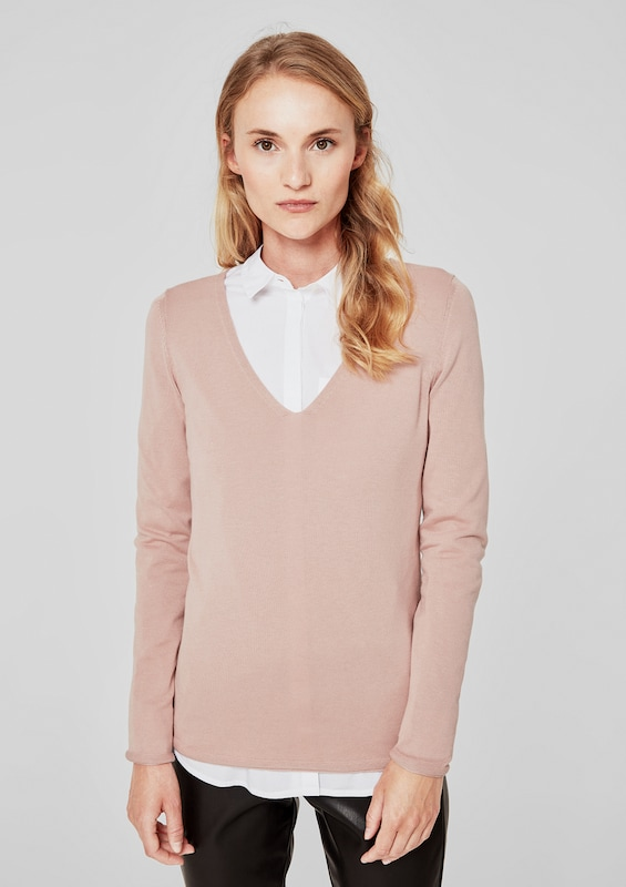 ever popular quality products half price Feinstrickpullover