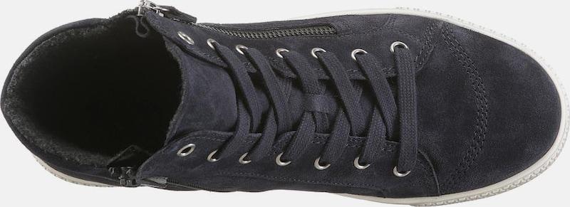 GABOR Schnürboots Verschleißfeste billige Schuhe Hohe Qualität