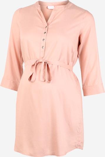 MAMALICIOUS Blouse 'Mercy' in de kleur Rosa, Productweergave