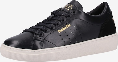 Pantofola d'Oro Sneaker online bei ABOUT YOU kaufen