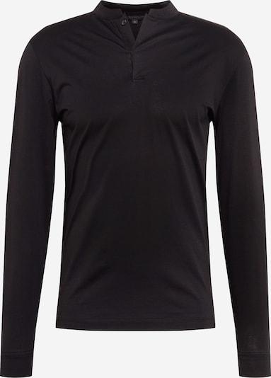 DRYKORN Tričko 'Keno' - čierna, Produkt