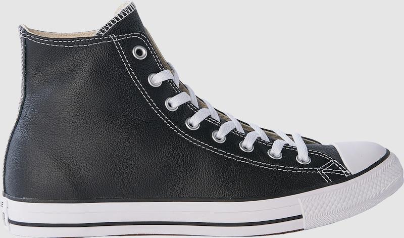 CONVERSE Schuh 'CTAS Core Leder' Leder' Leder' 34c27a