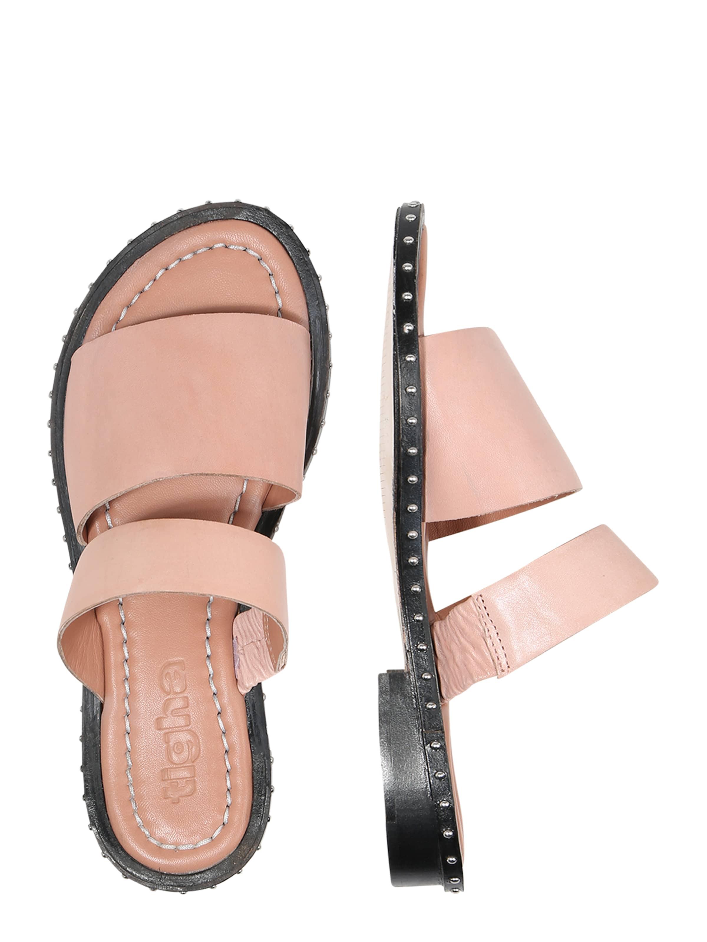Tigha 'alara' Tigha Sandale In PinkRosé PinkRosé Sandale 'alara' In 8wk0XnOP