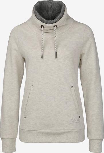 Lakeville Mountain Sweatshirt in hellgrau, Produktansicht