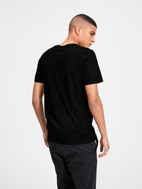 Jack & Jones Grafik-t-shirt
