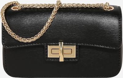 DKNY Umhängetasche in schwarz, Produktansicht