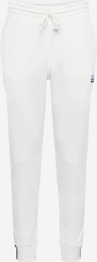 ADIDAS ORIGINALS Hose in weiß, Produktansicht