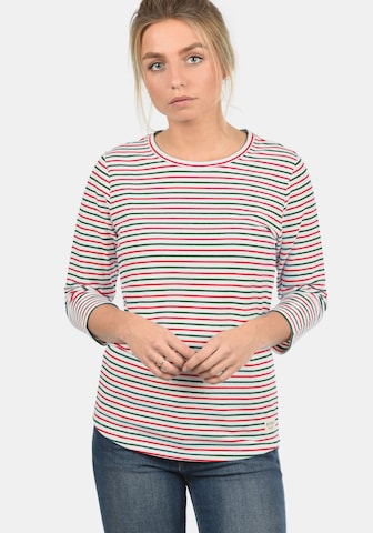 DESIRES Shirt 'Helene' in Mixed colors