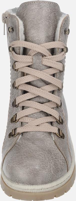 Haltbare Stiefeletten Mode billige Schuhe RIEKER | Stiefeletten Haltbare Schuhe Gut getragene Schuhe af31e4