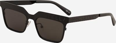 Stella McCartney Sonnenbrille 'SC0237S-002 54' in schwarz, Produktansicht