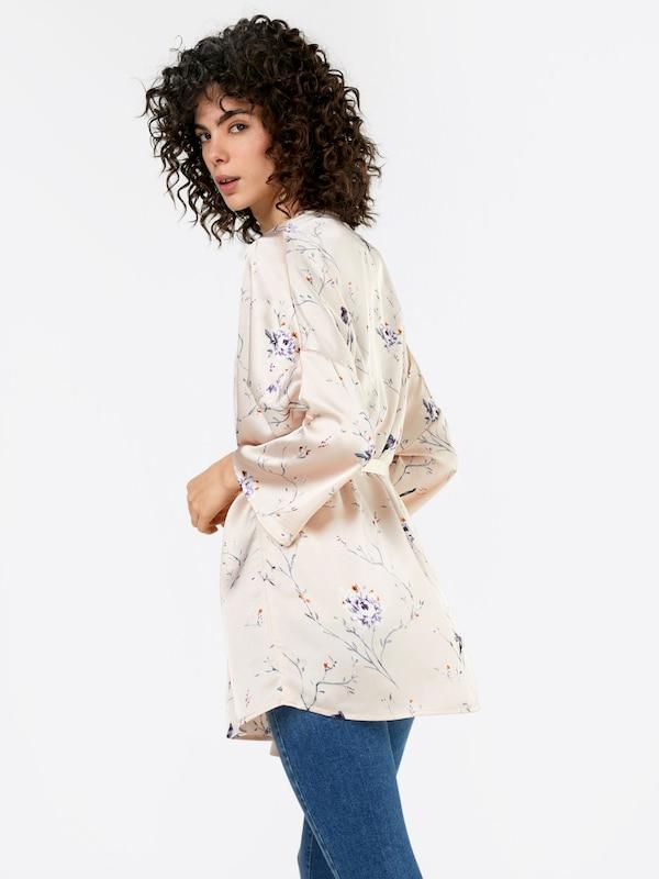 ONLY Kimono 'PAPLO'