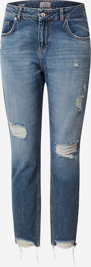 LTB Jeans 'Mika' in blue denim, Produktansicht