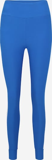 FILA Sport-leggings 'LARISA' in royalblau, Produktansicht
