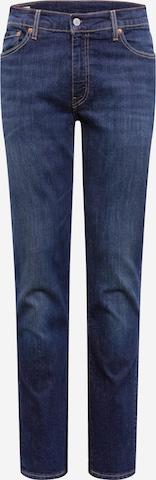 Jean '511' LEVI'S en bleu